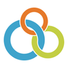 Integrate Blog