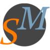 Sensible Marketing Blog