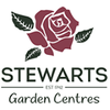 Stewarts Garden Centres by Emily Kidgell