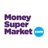 The MoneySupermarket