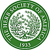 The Herb Society of America Blog