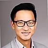 Adrian Tan Blog - Entrepreneur | HR Tech | Recruitment