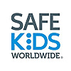 Safe Kids Worldwide Blog