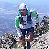 Fell Running Guide   Dave Taylor   Mountain Running Blog