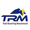 Trail Running Movement