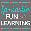 Fantastic Fun and Learning - Fun Things to Do with Kids