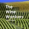 The Wine Wankers