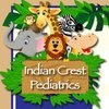 Indian Crest Pediatrics
