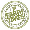 Earth Times | News and Information about Environmental Issues