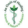 An Oasis of Healing Blog