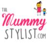 The Mummy Stylist - Pregnancy