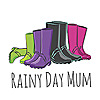 Rainy Day Mum - Living Naturally with Kids