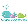 Cape Cod Moms Blog   Mommies Mom Blog   Parenting Blog
