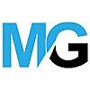 MoneyGyaan - Insurance Advice & Personal Finance Blog