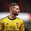 The Arsenal Blog