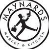 Maynards Market & Kitchen
