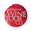 Australian Wine Tour Co. Blog