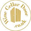 Wine Cellar Door   Adventures in UK Wine Tourism