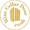 Wine Cellar Door | Adventures in UK Wine Tourism