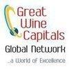 Great Wine Capitals Blog