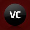 The Vintec Club Blog