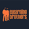 eLearning Brothers | eLearning Graphic Design Blog