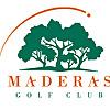 Maderas Golf Blog
