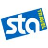 STA Travel Blog
