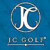 ChipShotz - San Diego Golf Blog By JC Golf