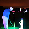 Cosmic Driving Range Tour Blog