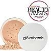 glo Beauty Blog