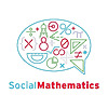 Social Mathematics