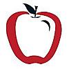 The American Board Blog | Information 千亿体育官网 Teacher Certification