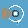 Volume Nine | SEO Blog | Tips, Tools & News