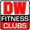 DW Fitness Blog