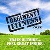 Regiment Fitness