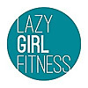 Lazy Girl Fitness | Fun, Accessible Workouts for Women