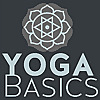 Yoga Basics: Yoga Poses, Meditation, History, Yoga Philosophy & More