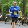 RunnerCarl Blog By Carl-Warren Dudley