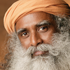 Yoga & Meditation – Sadhguru