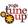 Yoga Tune Up