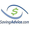 SavingAdvice » Personal Finance Blog