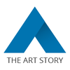 The Art Story Blog