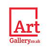 Art Gallery - UK Art World