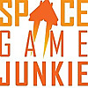 Space Game Junkie