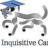 Inquisitive Canine, Santa Barbara | Dog Training & Behavior, Puppy Obedience Courses