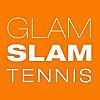 GlamSlam Tennis