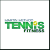 Tennis Fitness | MARTIN METHOD
