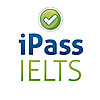 iPass IELTS online training