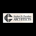 Stephen B. Chambers Architects, Inc.